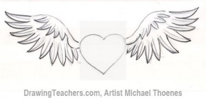 how-to-draw-a-heart-with-wings-06-1